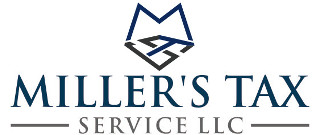 Miller's Tax Service LLC